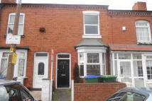 2 bedroom Terraced house in Ethel