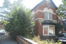 2 bedroom Flat to rent in Gillott Road