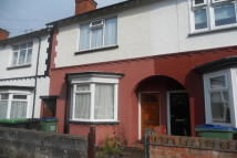 2 bed Terraced property in Merrivale Road