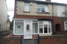 semi detached property to rent in High Street