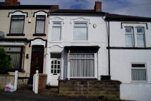 2 bed Terraced home to rent in Linden Road