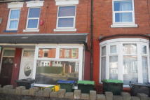 property to rent in Arden Road