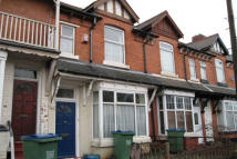 2 bed property in Park road