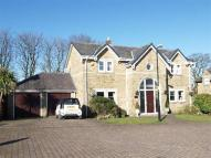 4 bedroom house for sale in Old Stone Heath Court...