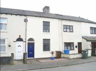 3 bedroom property for sale in Ellerbeck View...