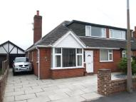 3 bed Bungalow for sale in Lostock Road, Croston...