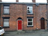 2 bed Terraced home in Lord Street, Eccleston