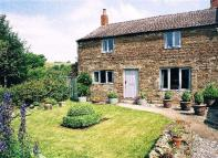 house for sale in Trigg Lane, Heapey...