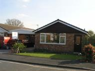 Bungalow for sale in Castle Drive, Adlington...
