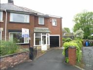 Ashfield Road property