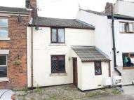 Cottage for sale in Westhead Road...