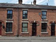 2 bed home for sale in Station Road, Croston...