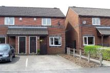 2 bed property in Westfields, Croston...