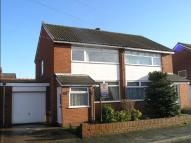 Yarrow Close property for sale