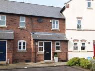 2 bedroom house in Orchard Mill Drive...