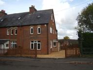 4 bed home in Alderholt