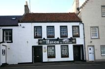 Commercial Property for sale in The Haven, 1...