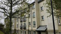 1 bedroom Retirement Property in Eden Court, Cupar, Fife