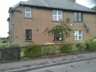 Flat to rent in Lomond Terrace, Falkland...