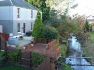 1 bedroom Flat to rent in Largo Road, Lundin Links...