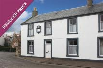 End of Terrace property in 70, Nethergate, Crail...
