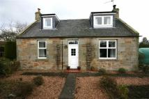 4 bedroom Detached property in Red Nook, 8, Bells Wynd...