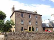 Flat in Marketgate, Crail, Fife