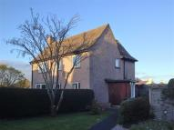 4 bedroom Detached home for sale in The Square, Kingsbarns...