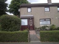 semi detached home to rent in Myreside Avenue...