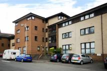 2 bed Retirement Property in Scotscraig Apartments...