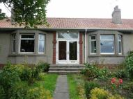 Detached Bungalow to rent in Roome Bay Avenue, Crail...