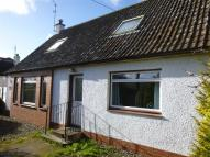 Detached Bungalow to rent in Millbank, Cupar, Fife