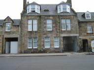 2 bed Flat to rent in North Street, St Andrews