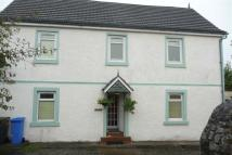 Detached house to rent in The Loan, Anstruther...