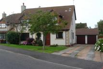 Detached property to rent in Sauchope Crescent, Crail...