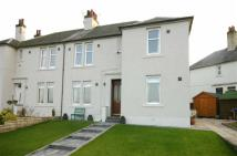 Flat for sale in Motray Park, Guardbridge...