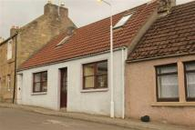 Cottage to rent in Castlefield, Cupar, Fife