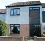 2 bedroom Terraced property to rent in Scooniehill Road...
