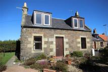 3 bedroom Cottage to rent in The Wynd, Dunshalt, Fife