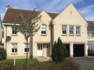 11 Detached house for sale