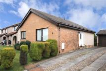 Detached Bungalow for sale in 5, Alex Paterson Lane...