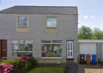 Winram Place semi detached property to rent