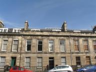 2 bedroom Flat to rent in Hope Street, St Andrews...