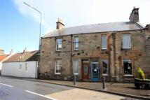 3 bed Terraced property in 19, James Street...