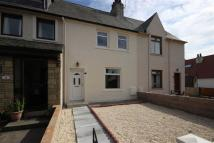 5 Terraced property for sale