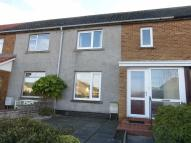 2 bed new house to rent in Roundhill Road...