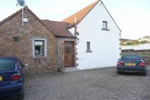 semi detached house to rent in Westfield Farm Steading...