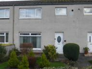 2 bedroom Terraced house to rent in Fraser Avenue, St Andrews