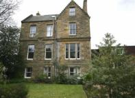 1 bed Flat in Westoun, St Andrews, Fife