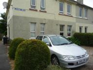 2 bedroom Flat in Lamond Drive, St Andrews...